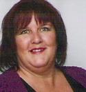 Christina Paintin